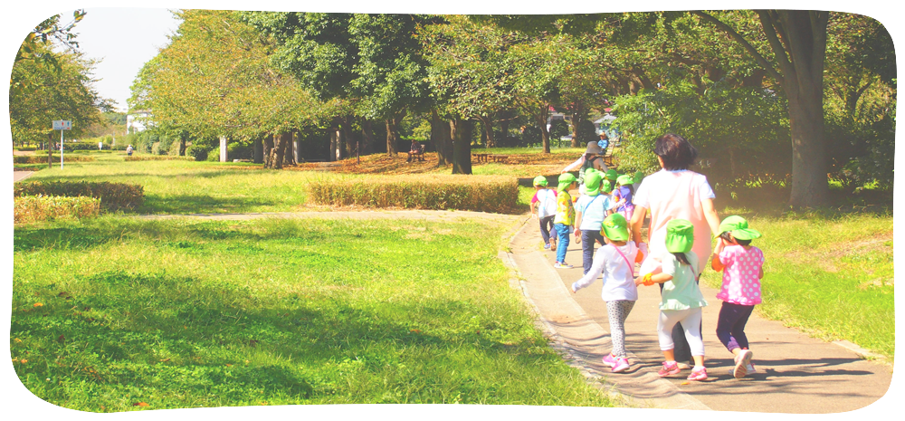 紫野保育園